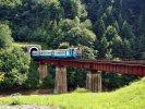 Voyage to Galicia and Bukovina