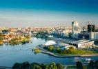 Belarus – Ukraine – Moldova, For Chinese travelers