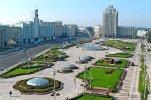 Biélorussie – Ukraine – Moldavie (15 jours)