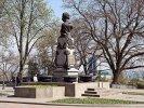 乌克兰 - 摩尔多瓦 - 罗马尼亚