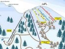 Ski resort Dragobrat