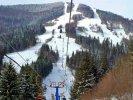 Station de ski Slavske