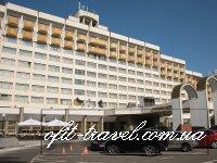 Prezydent hotel
