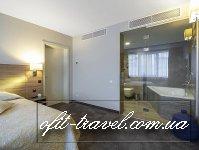 Favor Park hotel 3*