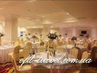 Royal Congress Hotel