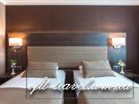 Hotel Ruś