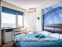 Hotel Tourist***