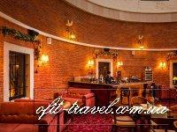 Citadel Inn Hotel