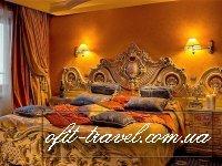 Отель «Евроотель»