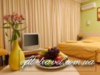 Hotel 7 days