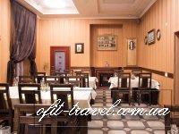 Гала-отель
