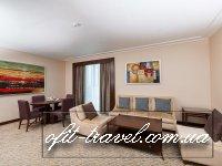 Отель «Харков Палац»