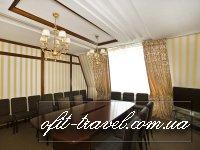 Отель «Аврора»