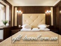 Гостиница «Буковина»