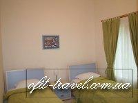 Hotel Bukovel