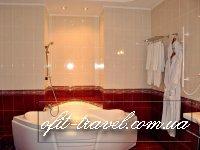 Hotel Soborny