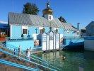 Одноденна екскурсія: Свято-Успенська Почаївська Лавра і озеро Святої Анни