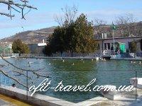 Экскурсионный тур: Сиро-Винный тур по Закарпатью, 2 дня (летний вариант)