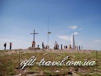 Дводенна екскурсія: Яремче, Буковель + Говерла, 2 дні