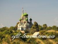 Групповые туры с Тернополя