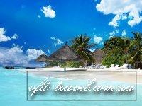Летний отдых на Сейшельских островах с вылетом со Львова, Киева, Одессы